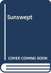 Sunswept