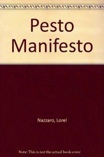 Pesto Manifesto