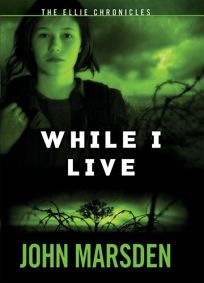 While I Live