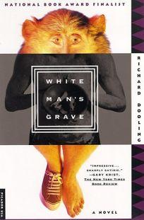 White Mans Grave
