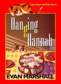 Hanging Hannah