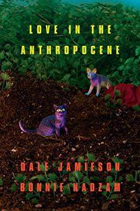 Love in the Antropocene