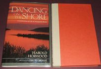 Dancing on the Shore