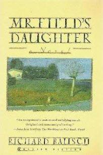 Mr. Fields Daughter