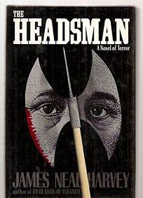 Headsman