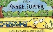 Snake Supper