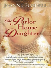 The Parlor House Daughter