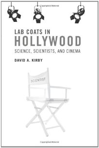 Lab Coats in Hollywood: Science