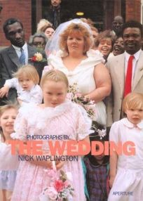 The Wedding: New Pictures from the Continuing Living Room Series