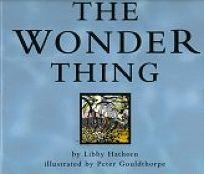 The Wonder Thing