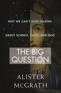 The Big Question: Why We Cant Stop Talking About Science