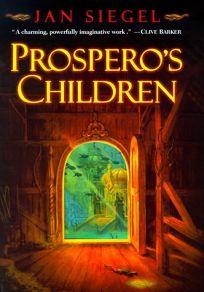 Prosperos Children