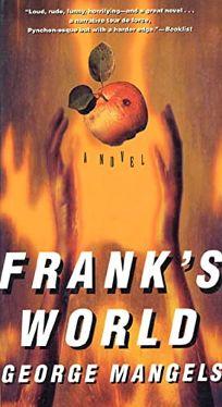 Franks World