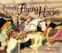 Feivels Flying Horses