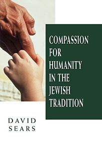 Compassion for Humanity in T