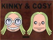 Kinky & Cosy