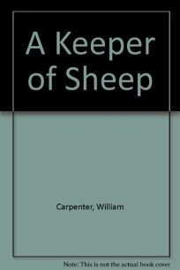 A Keeper of Sheep