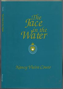 The Face in the Water