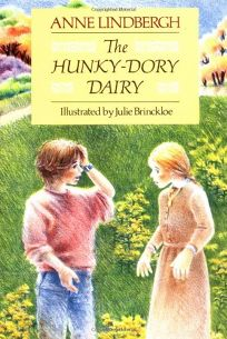 The Hunky-Dory Dairy