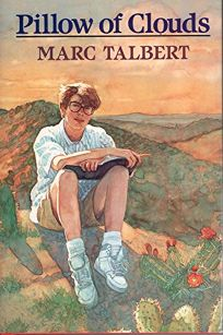 Pillow of Clouds