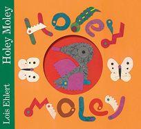 Holey Moley
