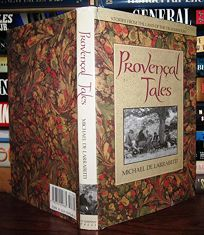 The Provencal Tales