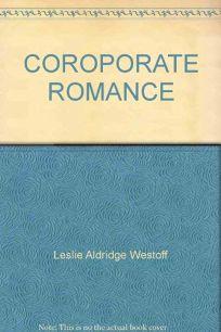 Coroporate Romance