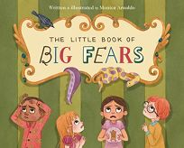 The Big Book of Little Fears