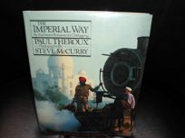 The Imperial Way
