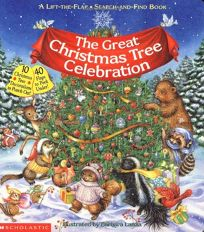 The Great Christmas Tree Celebration