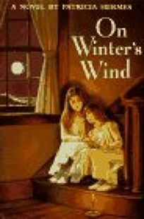 On Winters Wind