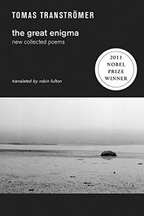 The Great Enigma: New and Collected Poems