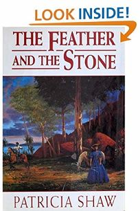 The Feather and the Stone
