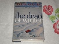 The Dead of Winter: A Blackwater Bay Mystery