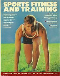 Sports Fitness & Training