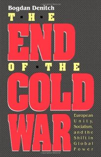 The End of the Cold War: European Unity