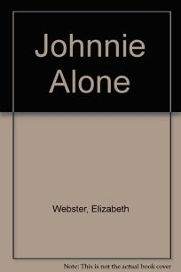 Johnnie Alone