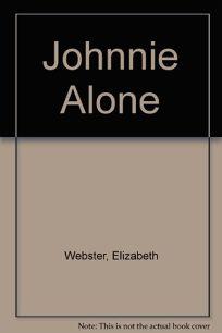 Johnnie Alone
