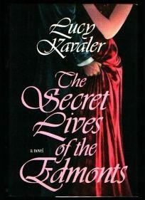 Secret Lives of Edmo