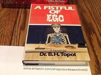 A Fistful of Ego