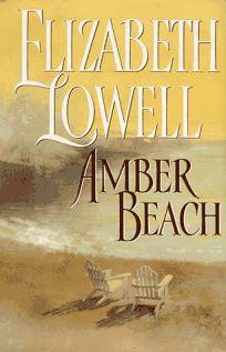 Amber Beach H