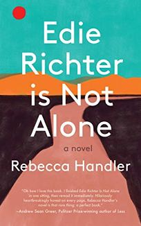 Edie Richter Is Not Alone