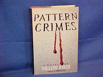 Pattern Crimes