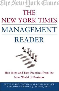 Management Reader