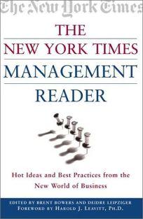 Management Reader