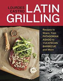 Latin Grilling