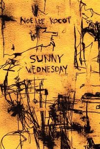 Sunny Wednesday