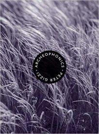 Archeophonics