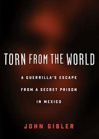 Torn from the World: A Guerilla's Escape from a Secret Prison in Mexico