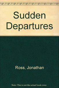 Sudden Departures